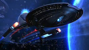 Image for Star Trek Online to offer lifetime subscriptions for a limited time