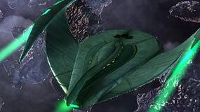 Image for Star Trek Online: Cryptic provides new details on Episode 1 of Series 3