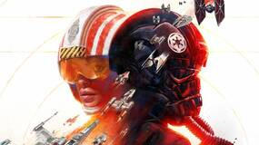 Image for Star Wars: Squadrons animated short is a flashy prequel to the game's campaign