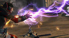 Image for Interview - Star Wars: The Old Republic's Daniel Erickson (part two)