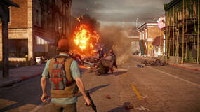 Image for State of Decay Xbox One release date to be announced this month