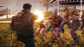 Image for State of Decay contractor pulls a dick move