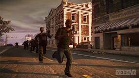 Image for State of Decay has sold 2 million copies combined on Steam and Xbox 360