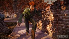 Image for 2015 marks the 1080p Xbox One release of State of Decay