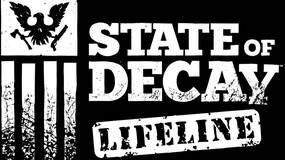 Image for State of Decay: Lifeline expansion offers a new map