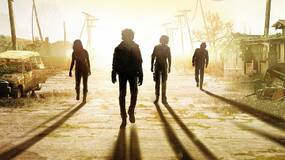 Image for State of Decay 2 reveals (and revels in) its open world zombie killing