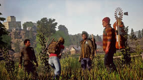 Image for State of Decay 2 is coming to Steam in 2020