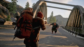 Image for State of Decay 2 reviews round-up, all the scores