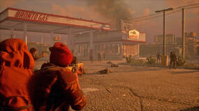 Image for State of Decay 2 patch 1.2 is 20GB, fixes stability issues and networking bugs