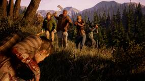 Image for State of Decay 2 coming to Windows 10, Xbox One in 2017 - first trailer