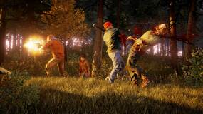 """Image for """"There's nothing left for us to harvest,"""" - why the State of Decay 2 devs are skipping the battle royale genre"""