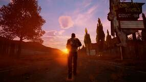 """Image for State of Decay 2 will have three maps at launch, each """"roughly the size of the original"""""""