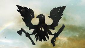 Image for Microsoft will be making State of Decay 3, and it may even be the persistent online game Undead Labs always envisioned