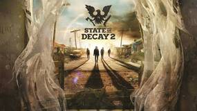Image for State of Decay 2 PC requirements shamble into view