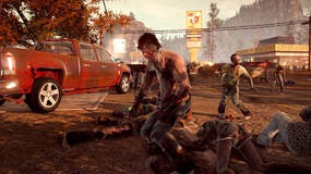 Image for State of Decay: Year-One Survival Edition out today - launch trailer