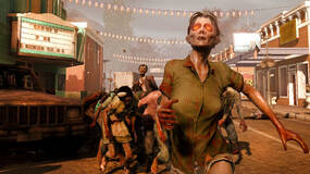 Image for Pre-ordering State of Decay: Year-One Survival Edition in US nets an in-game knife