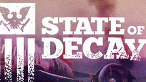 Image for State of Decay marches into Xbox Live on June 5