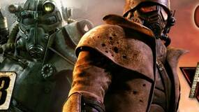Image for Fallout: New Vegas UE, Fallout 3 GOTY 66% off on Steam