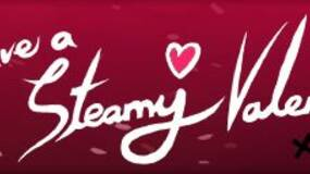 Image for Steamy Valentine's sale: grab Alan Wake franchise for $5.99, others for cheap