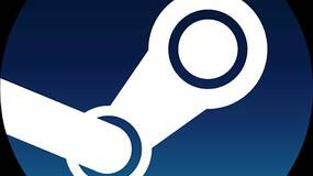Image for The best free games on Steam