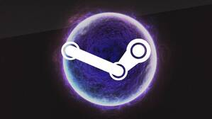 Image for Here are the rest of the Steam Sale dates for 2021
