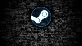 Image for Steam's most-played games in 2016 all came out in 2015