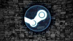 Image for Steam has banned games based on blockchain tech with NFTs, but Epic seems down with adding them to its store