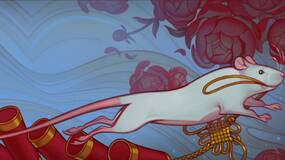 Image for The Steam Lunar New Year Sale kicks off in February