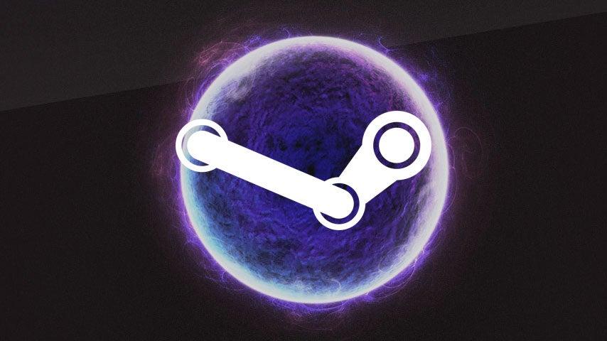 steam purple header 1