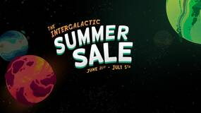 Image for Steam Summer Sale 2018 is live: discounts on Fallout, Halo Wars, Tyranny, more