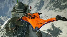 Image for It may not be SSX, but you can get yourself a free copy of Steep right now