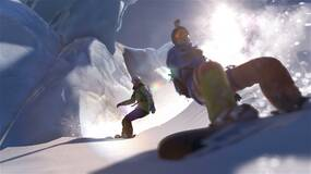 Image for Ubisoft's extreme snowboarding game, Steep, gets release date