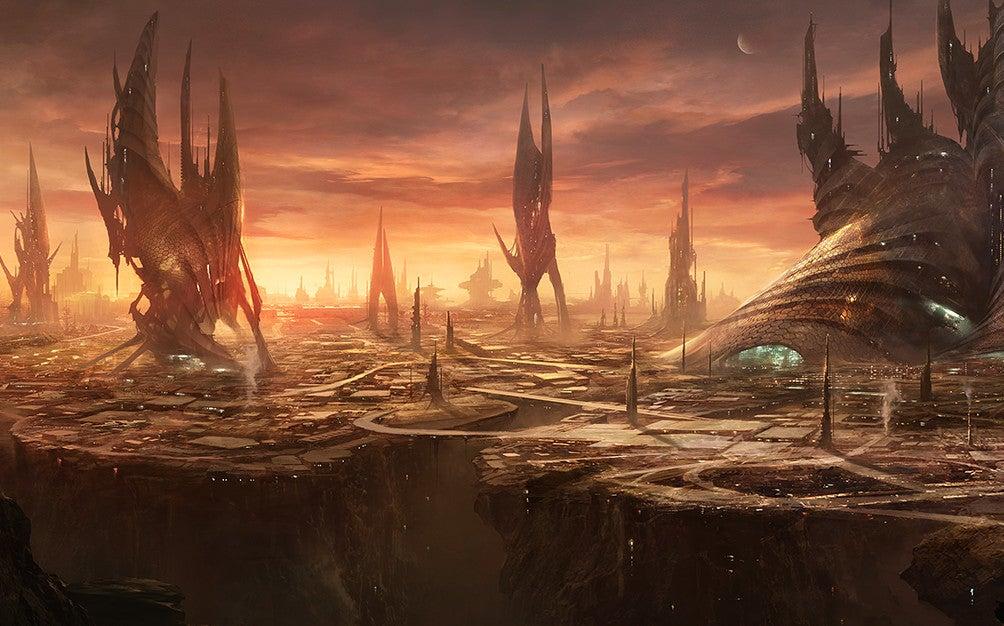 Image for Humble Paradox Bundle comes with Stellaris, Pillars of Eternity, Crusader Kings 2