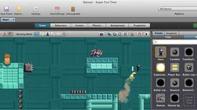 Image for 9 great free game development tools