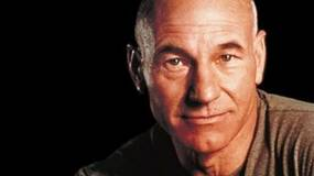 Image for Patrick Stewart lending his voice to The War of the Worlds