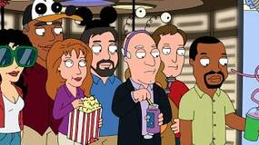 Image for More Thursday Shorts: Pottermore, Family Guy, Black Ops, Sony E3, F.E.A.R. 3