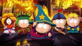Image for South Park: The Stick of Truth now available for pre-purchase through Steam