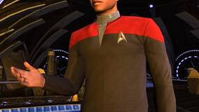 Image for Star Trek Online is now available for Mac