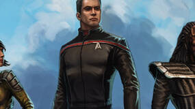 Image for Star Trek Online Season 8.5's release to coincide with 4th anniversary festivities later this month