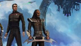 Image for Star Trek Online – Season 9: A New Accord release date announced by Cryptic