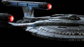 Image for Star Trek Online's lead ship designer exits Cryptic for Bungie