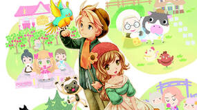 Image for The game formerly known as Harvest Moon gets a release date