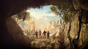 Image for Strange Brigade's brand new fifth character is free at launch for a limited time