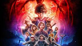 Image for Stranger Things is getting a location-based mobile game, likely taking inspiration from Pokemon Go