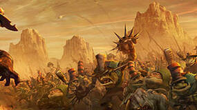 Image for Oddworld: Stranger's Wrath HD takes a Eurogamer 9 in first review