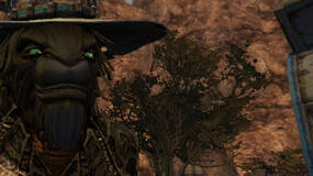 Image for Oddworld: Stranger's Wrath HD launches on Steam, gets new screens