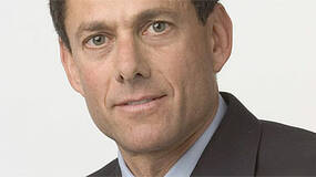 """Image for Take-Two's Zelnick is either lying or """"incredibly incompetent"""""""