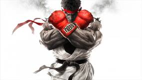 Image for Street Fighter 5 guide: all moves, all characters, tips and tactics