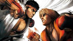 Image for A game has to sell over 2 million copies to get a sequel according to Street Fighter producer