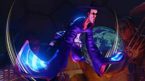 Image for F.A.N.G. announced for Street Fighter 5, six post-launch characters confirmed